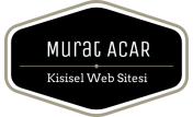 Murat ACAR